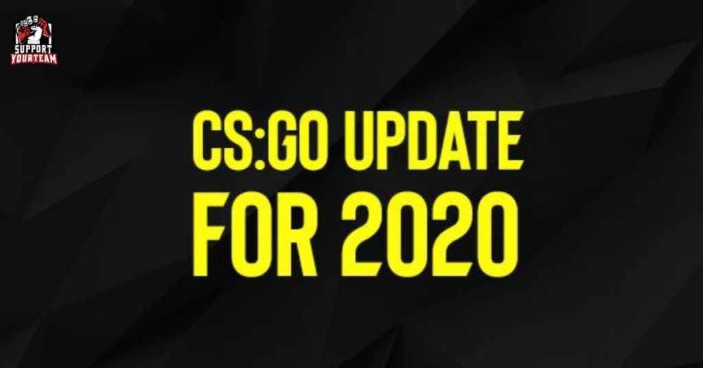 สุดเศร้า !! เมื่อทาง ESL ประกาศยกเลิกการแข่งขันในระดับ Major ในปี 2020 ของเกม CS:GO เสียแล้ว