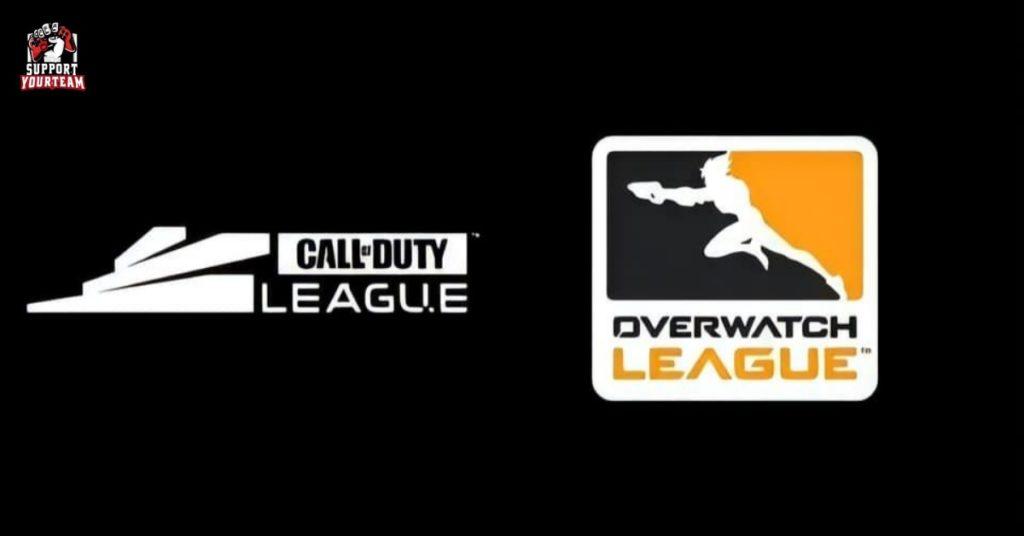 Blizzzard ช่วยเหลือทีม Esport เลื่อนจ่ายค่า Slot ทั้ง COD และ Overwatch