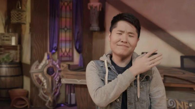 Disguised Toast หนึ่งใน Content Creator ชื่อดังประกาศพักบทบาทของตนชั่วคราว โดยให้เหตุผลว่า ต้องการที่จะกลับไปดูแลคุณพ่อที่แคนาดา !!
